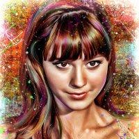 ART :: Лариса Соколова