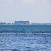 Отдых на море-378. :: Руслан Грицунь