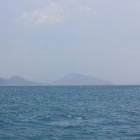 Отдых на море-384. :: Руслан Грицунь