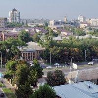 Ставрополь . :: Vladimir Lisunov