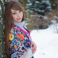 ... :: Альбина Васильева