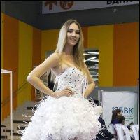 Показ моды :: Алексей Патлах