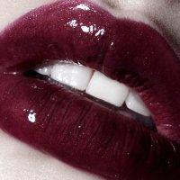 Macro lips :: Алексей Савинов