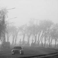 Бишкек :: Дмитрий Кияновский