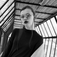 121 :: Марина Щеглова