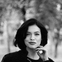 Liza :: Виктория Роменская