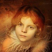 ... :: Виктория Воробьева (Wish)
