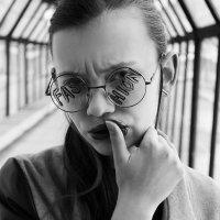 88 :: Марина Щеглова