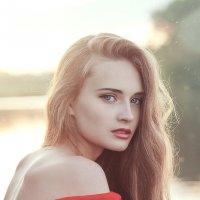 Кейт :: Наталия Полибина