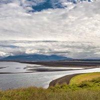 Iceland 07-2016 35 :: Arturs Ancans