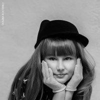 Софья :: Татьяна Костенко (Tatka271)