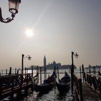 Венеция :: Юлия Кулиева