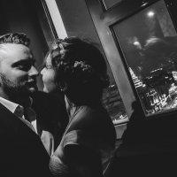 свадебные грезы :: елена брюханова