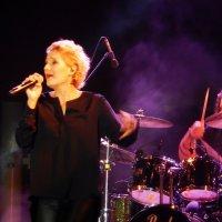 Концерт в Лимасоле. :: Natali