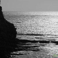 море :: Гетта G