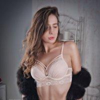 Nicole3 :: Денис Давыдов (Davydoff)