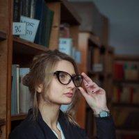 mariami :: giorgi solomnishvili PHOTOGRAPHY ♡