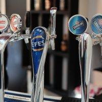 Пиво :: Эмиль