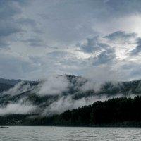 туман :: navalon M