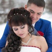 Счастливые :: Оксана Романова