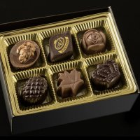 Шоколад :: Виктор (victor-afinsky)
