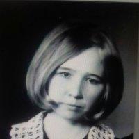 Эхо из прошлого . :: Мила Бовкун