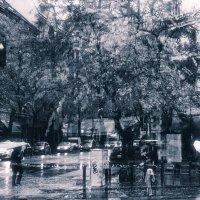 Rainy Mood :: valeko