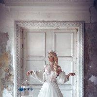 Luceat Lux Vestra :: Ruslan Bolgov