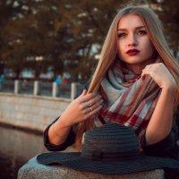 Загадка :: Валерия Photo