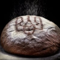 """Хліб """"Патріот"""" :: scherbinator SHCHERBYNA"""