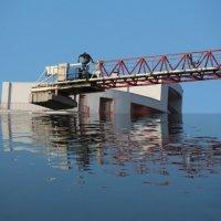 Наводнение! :: Ирина Сивовол