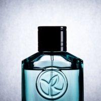 парфюм :: Юрий Ващенко