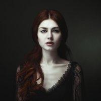 ** :: Кристина Маховицкая
