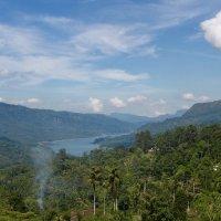 Шри-Ланка :: Елена