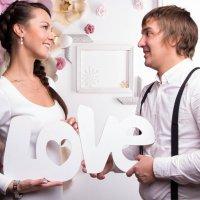 Любовная пара :: Valentina Zaytseva