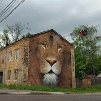 Нижний Новгород :: Andrey Stolyarenko