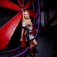Studio67 :: Данила Елисеев