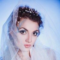 Аленка :: Svetlana Shumilova