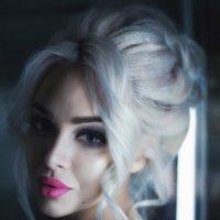 3 :: Василиска Переходова