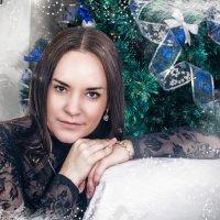 ... :: Елена Григорьева
