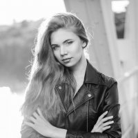 Саша :: Катерина Рогачева