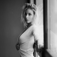 Katti :: Dmitriy Lobanov