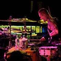 Барабанщик! :: Александра nb911 Ватутина