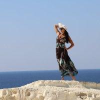 Кипр :: Юрий