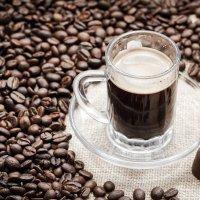 Кофе :: Женечка Зяленая