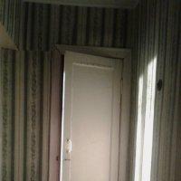 дверь в... :: Михаил Жуковский