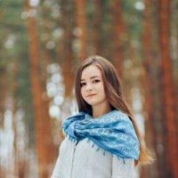 ... :: Катерина Шустикова