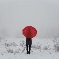 Одиночество... :: Алекс Римский
