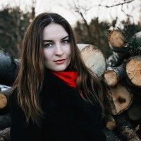 ... :: Екатерина Коваленко