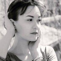 Maria :: Наталия Романова